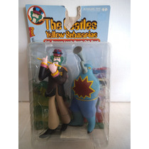 Paul The Beatles Yellow Submarine Mcfarlane Toys