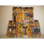 The Beatles 5 Figuras Yellow Submarine Box Set