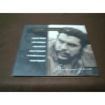 Carlos Puebla,silvio Rodriguez -cd- Cuba Golden-siempre Mmu