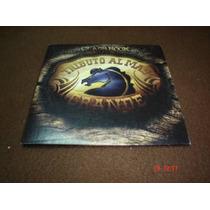 Gold Stars,kinky,sonidero Nacional-cd-tributo Al Mas Gra Mdn