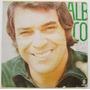 Alberto Cortez / Como El Ave Solitaria 1 Disco Lp Vinil