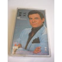 José José Promesas Kct 1985 Rarisimo! Envio Gratis! Hm4