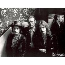 Posters Personalizados Rock Deep Purple Black Sabbath Queen