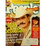 Joan Sebastian Valentin Elizalde Celia Cruz Revista People