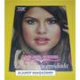Selena Gomez Revista Top Magazzine 2011