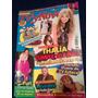Revista Tv Y Novelas Thalia 20 Años Maria La Del Barrio