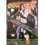 Revista Conecte,dedicada A John Lennon