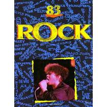 Revista Rock De Agostini #83 ( Big Mama Thornton, Etta James