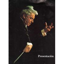 Enciclopedia Salvat De Los Grandes Compositores