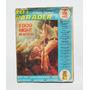 3 Dog Night Hit Parader Revista Importada En Ingles, 1971