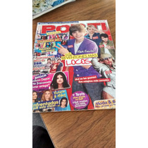 Por Ti - Justin Bieber Sus Reventones Mas Locos