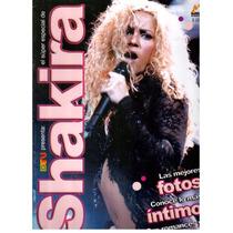 Shakira El Super Especial De