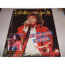 Codigo Rock # 5