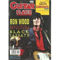 Guitarra Player Magazine Núm. 73