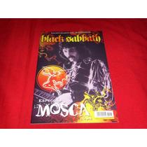 Black Sabatth - La Mosca En La Pared Especial Vbf