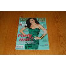 Katy Perry Revista Cosmopolitan