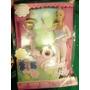 Barbie Y Kelly Bailarina