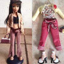 My Scene Nolee Edición De Colección