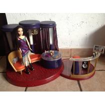 My Scene Nolee Discoteca Edición Especial De Colección