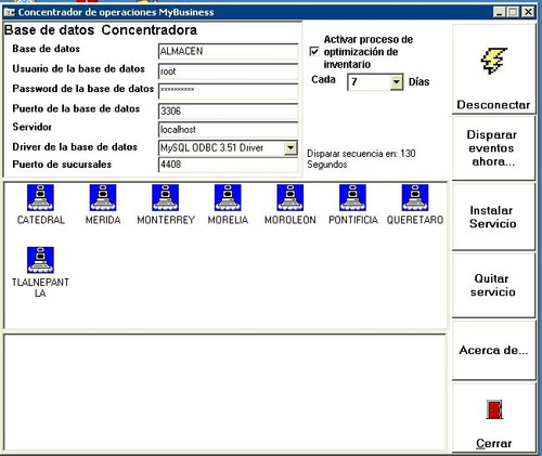 Crack de mybusiness pos 2011. massive 1.1.3 crack download.