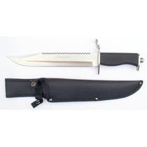 Cuchillo Táctico M9281 Envio Incluido X Dhl