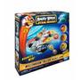 Millenium Falcon Halcon Milenario Edicion Angry Birds Sw