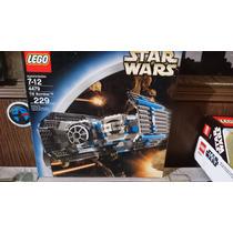 Lego 4479 Tie Bomber