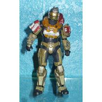 Halo 15cm He-man Star-wars Mask Thundercats Tmnt Dc