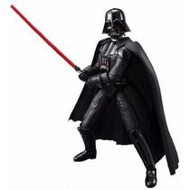 Modelo A Escala Bandai 1/12, Darth Vader