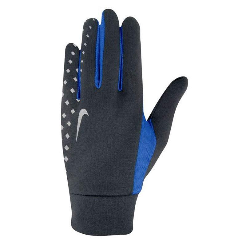 guantes de gym nike