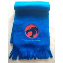 Bufanda Para Niños Y Niñas Con Logo Para Publicidad Daa