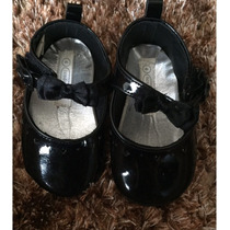 Vendo Zapatos Para Niña Diferentes Tallas 1-4
