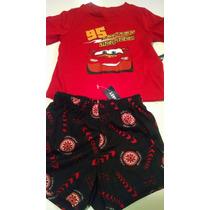 Pijama De Bebe 12 Meses
