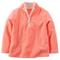 Ropa Para Bebés Carters Suéters Para Niña
