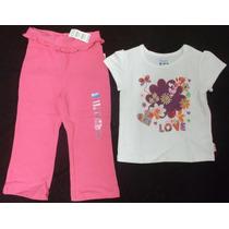Vestidos De Niña Y Niño Marca Carters Diferentes Modelos