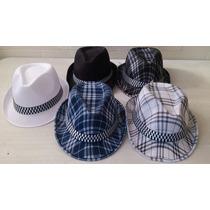 Nuevos Sombreros De Sol Para Niño Envío Gratis