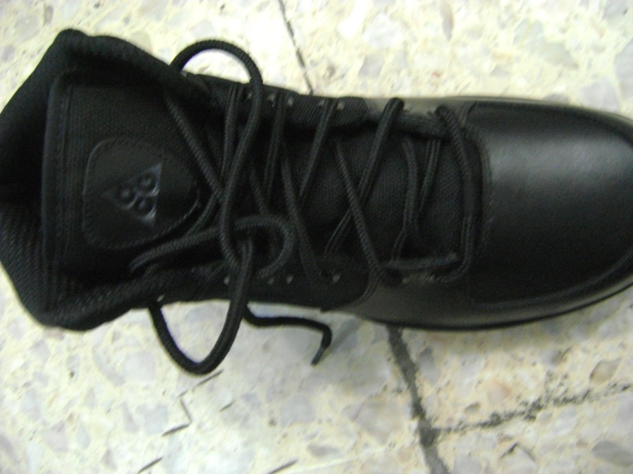 d889f6f2c83d5 todas las botas nike ACG negro - Santillana CompartirSantillana ...