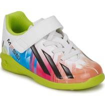Tenis Para Niño Messi - Adidas