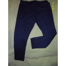 Set De Dos Pantalones Con Algodon Para Niño- Bebe.