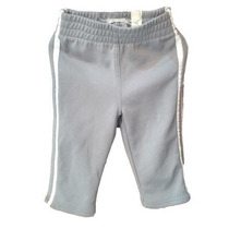 Pants Para Bebe Childrens Place Talla 18 Meses