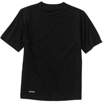 Camiseta Playera Americana Niño Talla 4-5 (xs) Envio Gratis