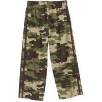 Pans Pantalon Tallas 3,4,5 Camuflaje Militar Envio Gratis