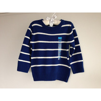 .·:*¨¨*:·.padrisimo Sweater Children