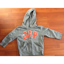 Sweater Marca Gap 2 Años