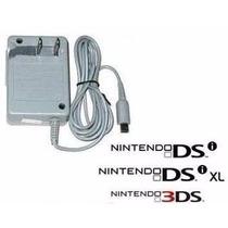 Cargador Original Nintendo 3ds,ndsi,cargador 3ds, N3ds,ndsi