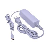 Cargador Para Wii U Pad Maxima Calidad, Generico Nuevo