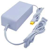 Fuente De Poder Para Consola Wii-u Generico Nuevo Centro Mty