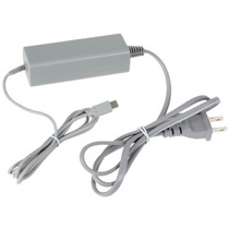 Cargador Eliminadoreliminador Para Wii U Gamepad Nuevo