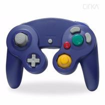 Control Gamecube Para Wii U, Super Smash Bros Nintendo Cirka