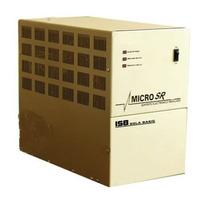 Nobreak 6 Contactos Sola Basic Isb Micro Sr Xr-21-202 +c+